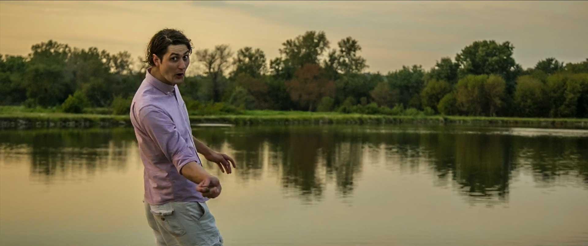 BetterThread - Everlane Button-Down Shirt Review
