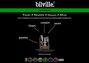 Bilville