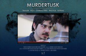 Murdertusk