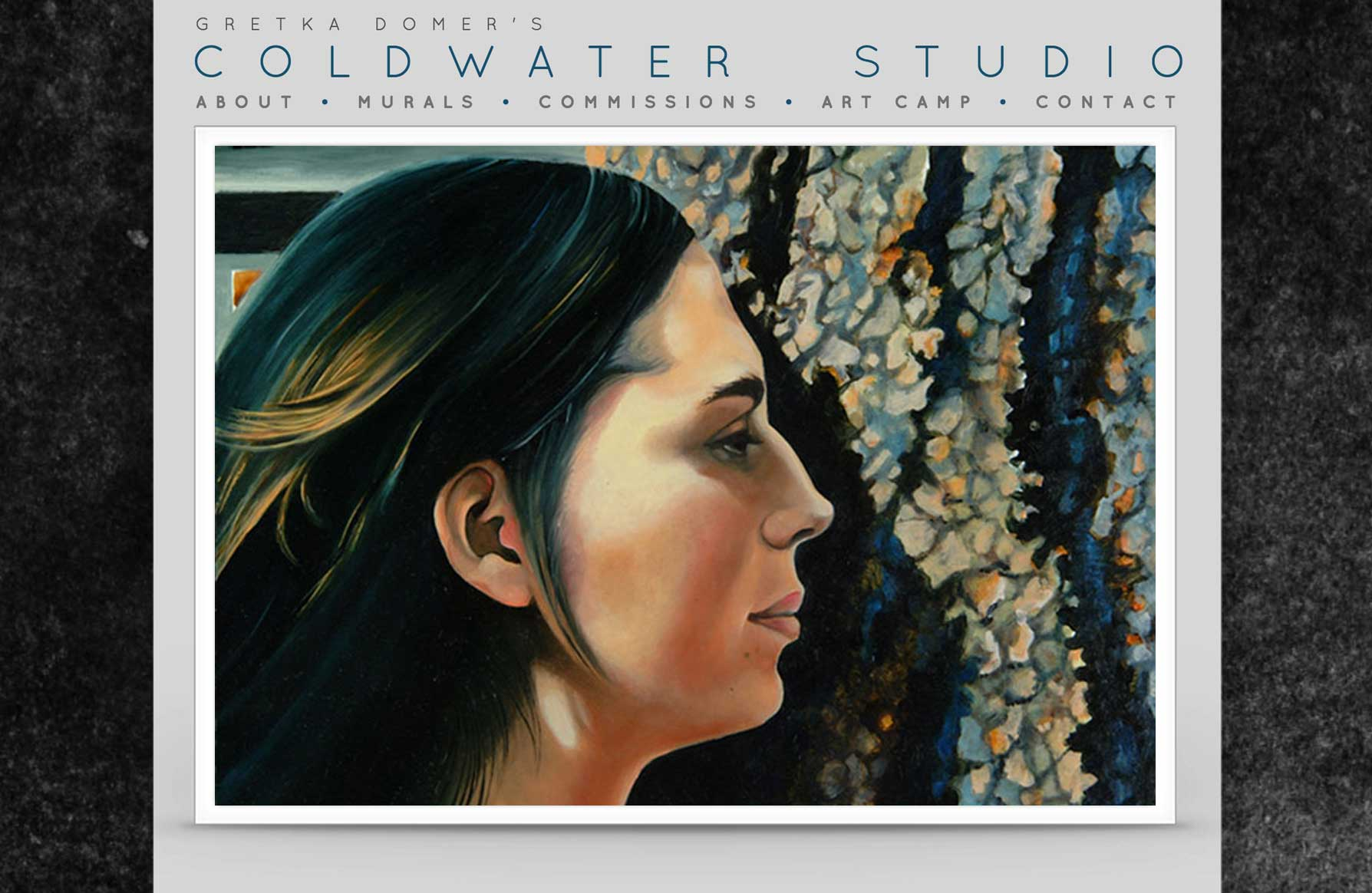 Coldwater Art