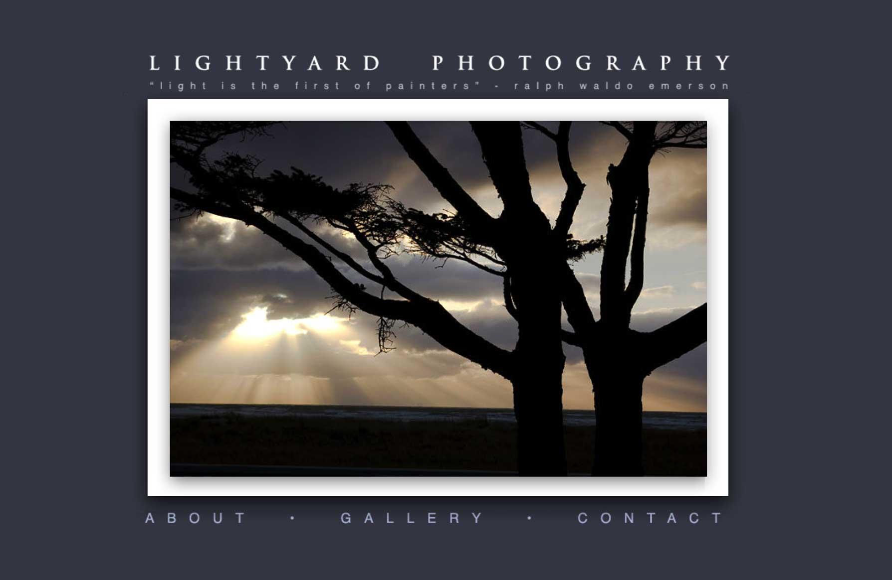 Lightyard Photography