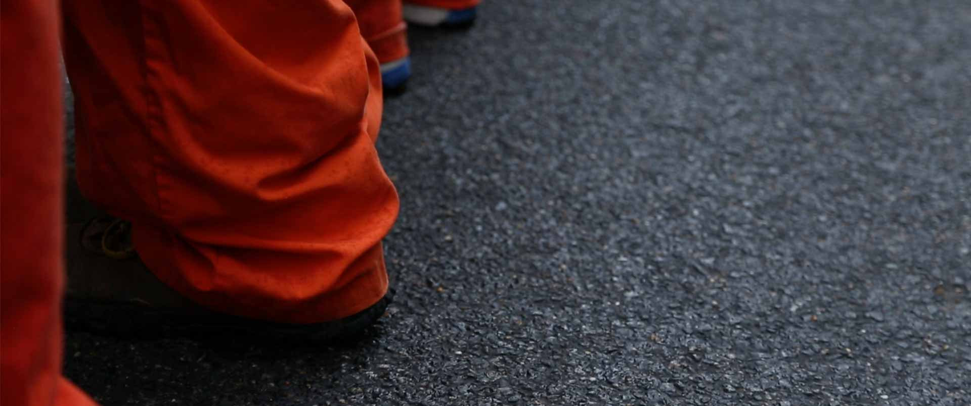 How to Close Guantánamo Under Trump
