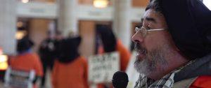 Why Trump Should Close Guantánamo