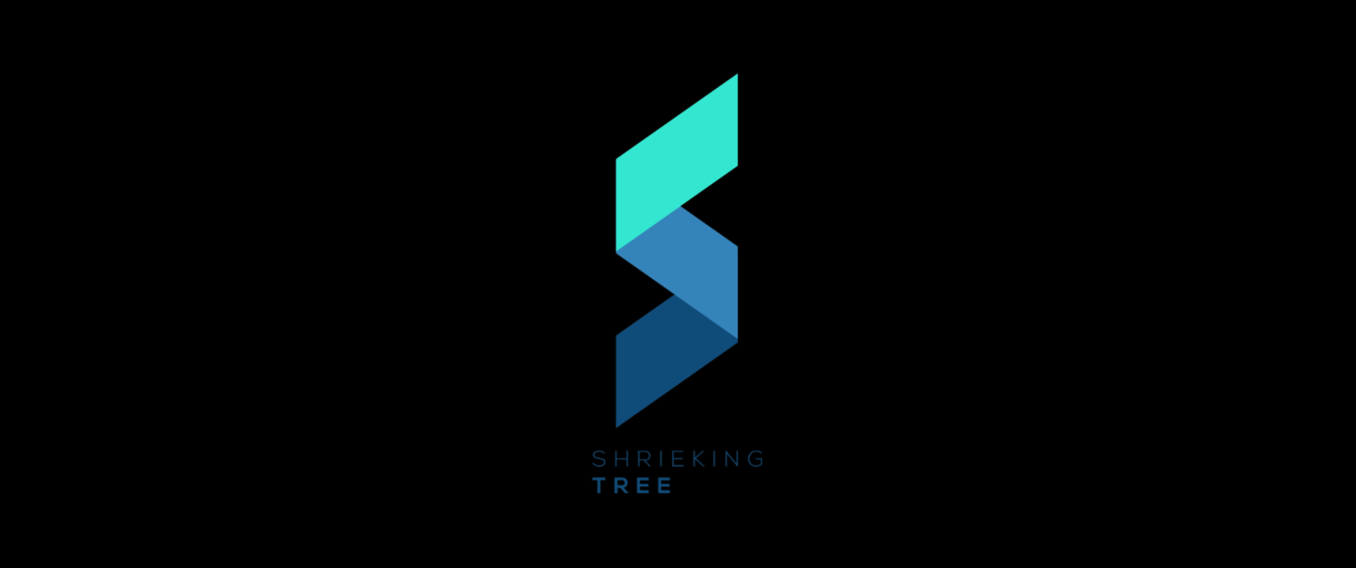 Shrieking Tree Films