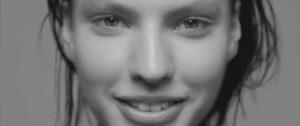 BLVD Cosmetics Advertisement